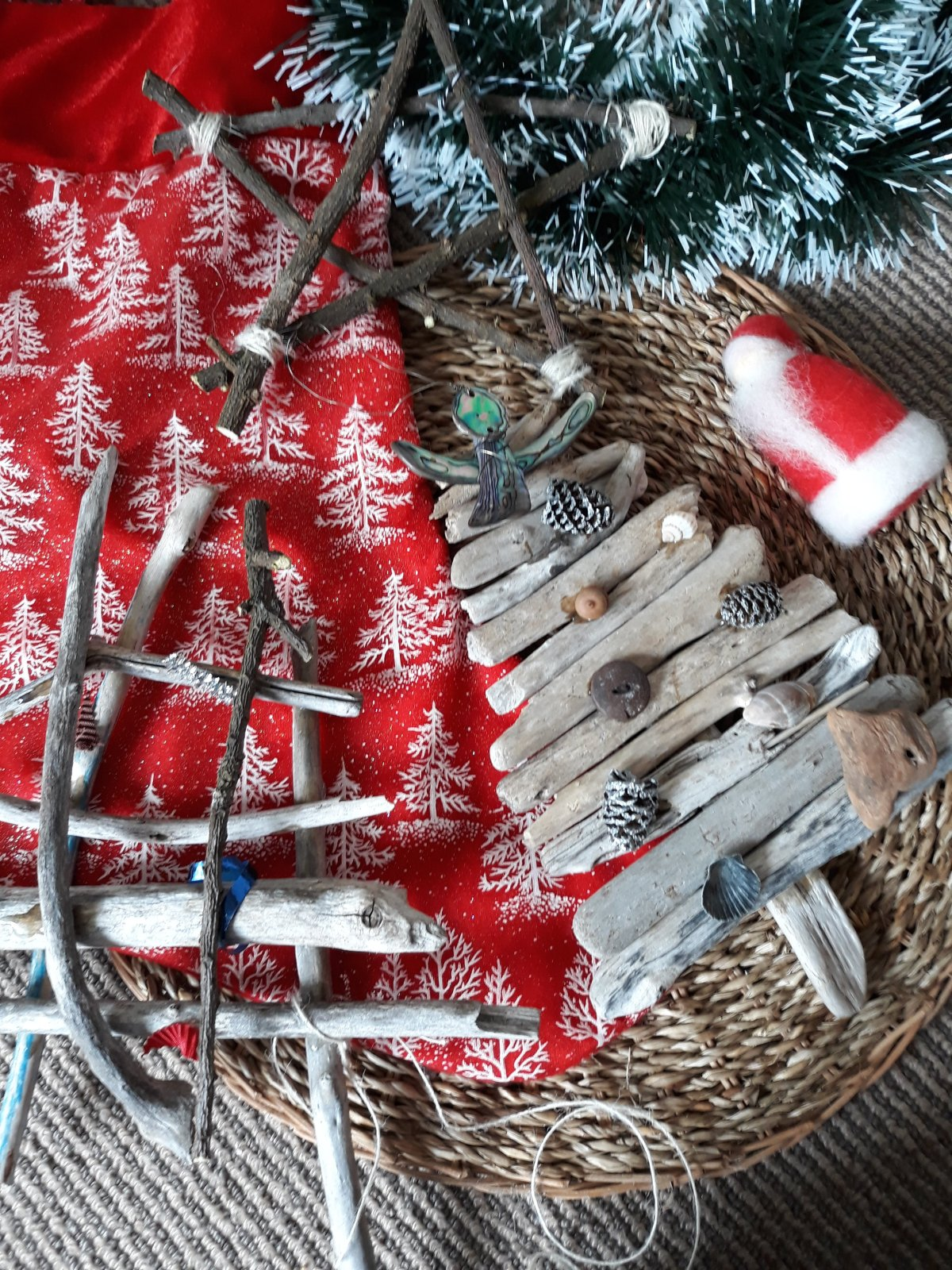 Christmas Family Traditions and Rituals